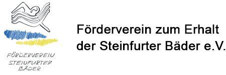 Förderverein zum Erhalt der Steinfurt Bäder